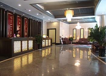 亚欧大酒店图片